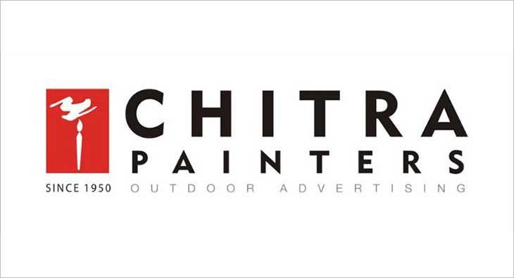 Chitra Painters