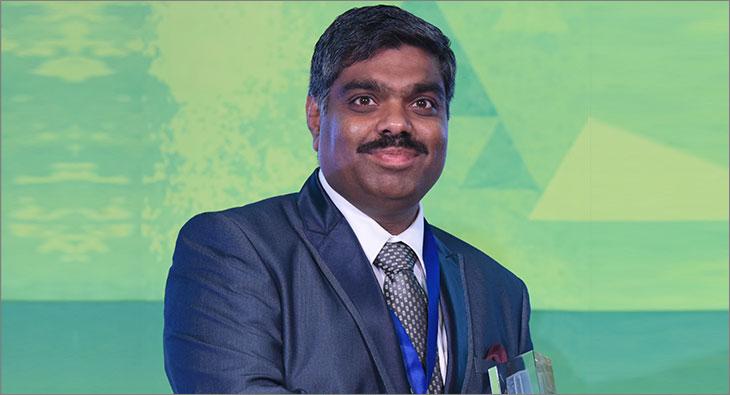 Dheer Singh