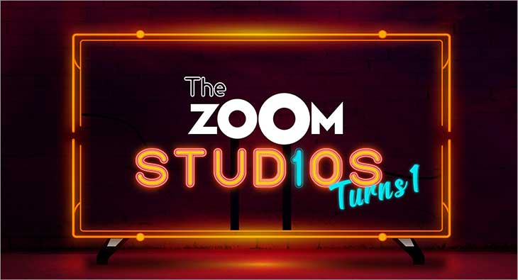 TheZoomStudios