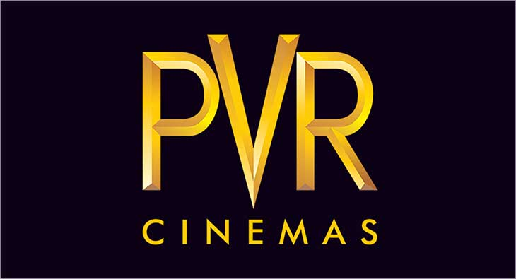 PVR Cinemas