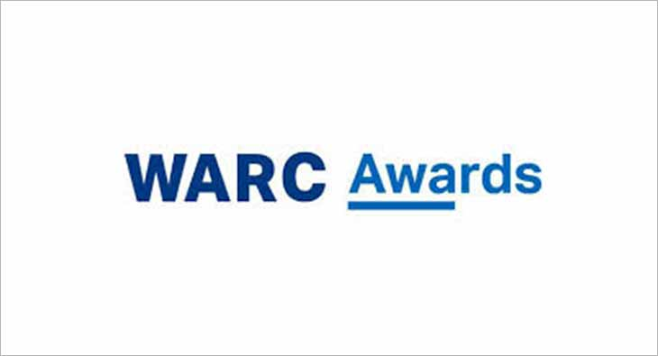 WARCAwards