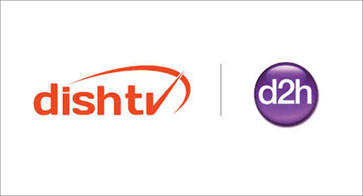 d2h launches new brand campaign to promote its customised