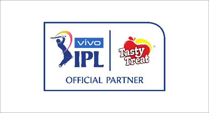 IPL Tasty Treat