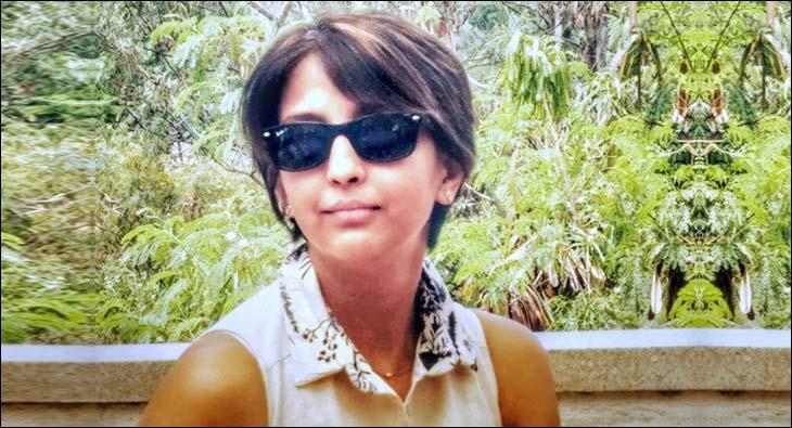 SaraswathiAnand