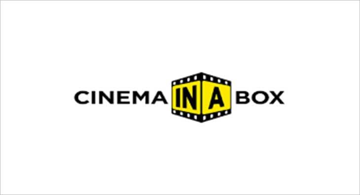 cinemaInABox