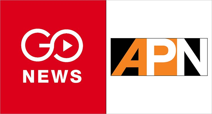 GoNews and APN