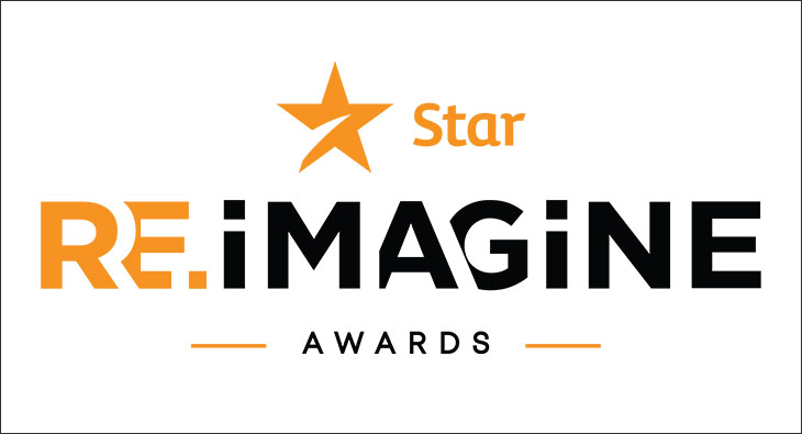 Star ReImagine Awards