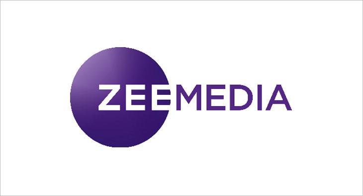 zee media