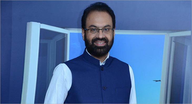 We always keep our consumers at the forefront: Ranjivjit