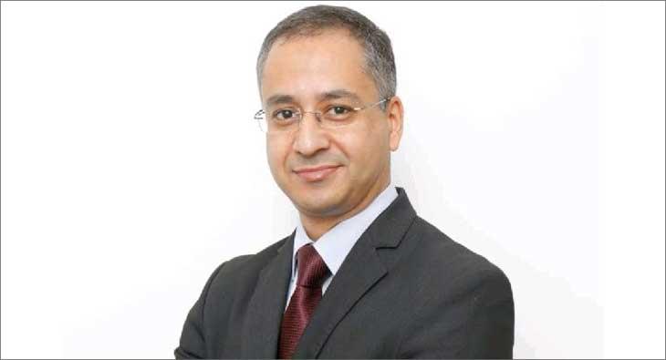 Avinash Kaul
