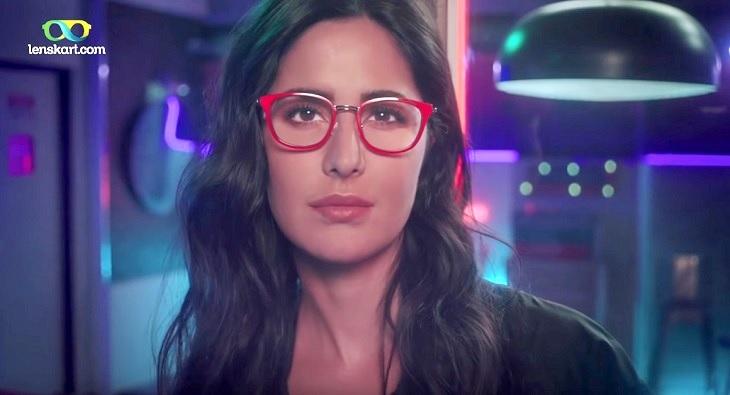 Katrina Lenskart