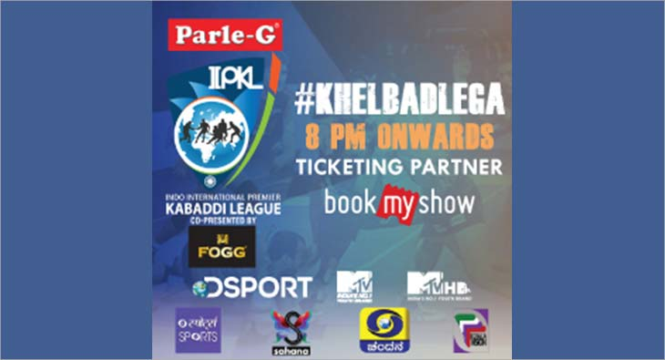 Pune leg for Parle G Indo International Premier Kabaddi League a riveting success