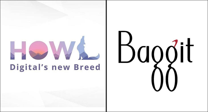 Howl and Baggit
