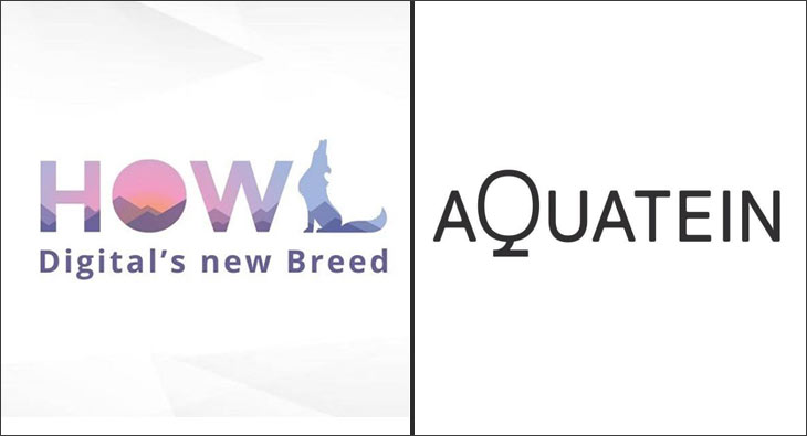 Howl and Aquatein
