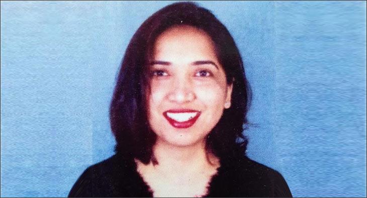Hemlata Sharma
