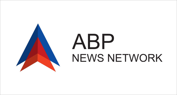 Image abp news live video hindi today 2019 youtube