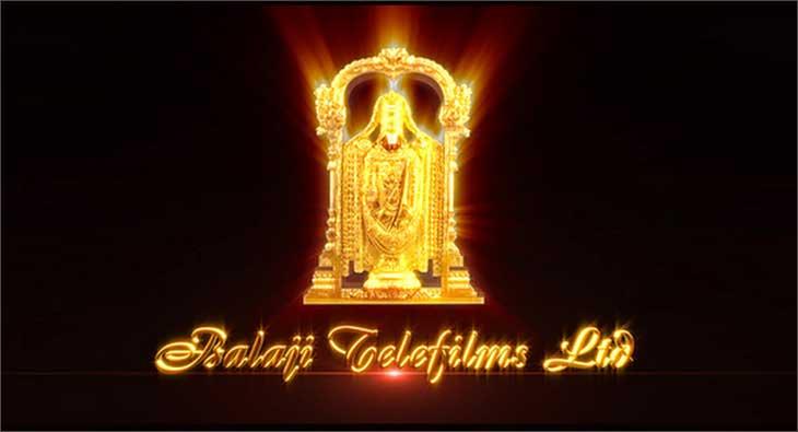 BalajiTelefilms