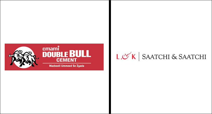 Emami Cement and LK Saatchi And Saatchi