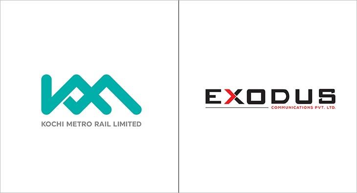 Kochi Metro and Exodus