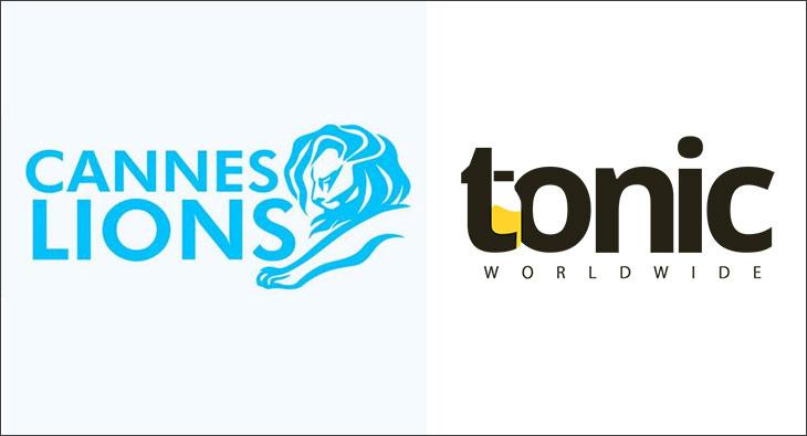 Tonic Worldwide Cannes 2019