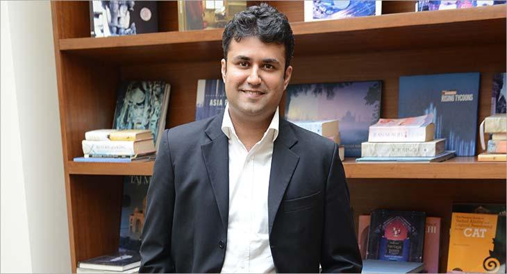 Viraj Bhal