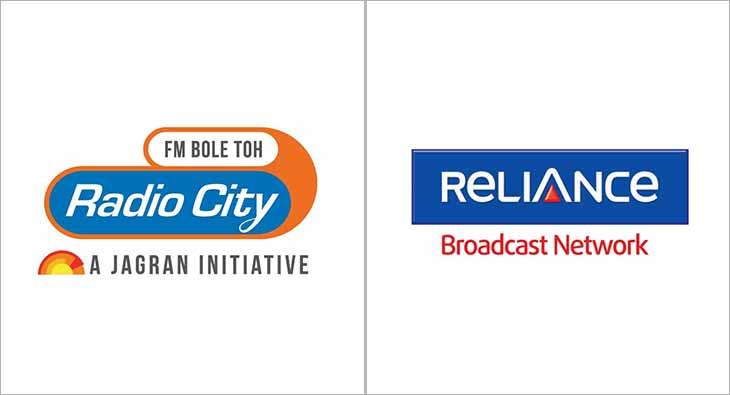 Radio City RBN