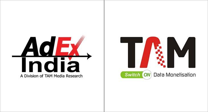 AdEx TAM