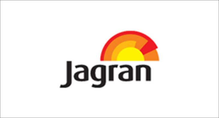 Jagran