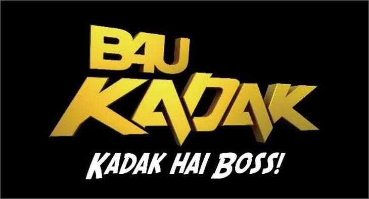 B4U Network launches new Hindi Movie Channel, 'B4U Kadak