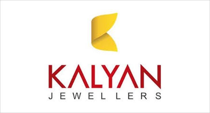 KalyanJewellers