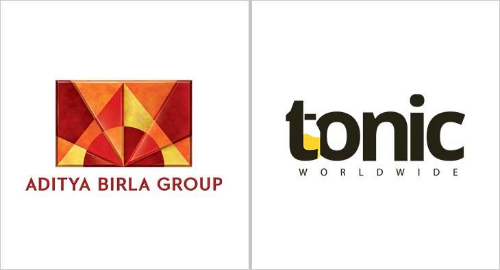 Aditya Birla Group Tonic Worldwide