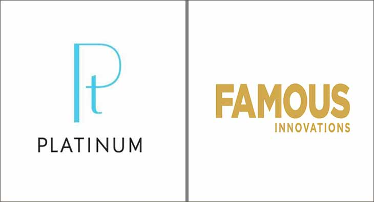 Platinum Famous