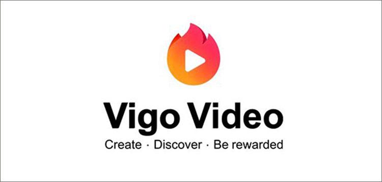 VigoVideo