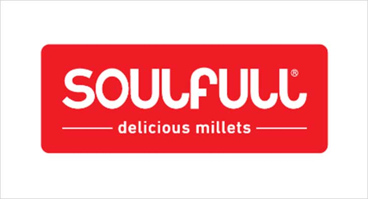 Soulfull