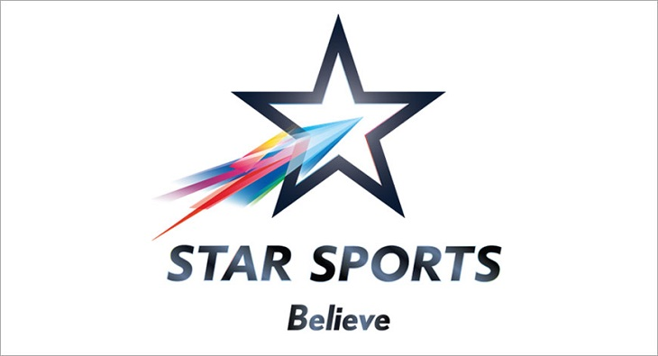 Star Sports e4m