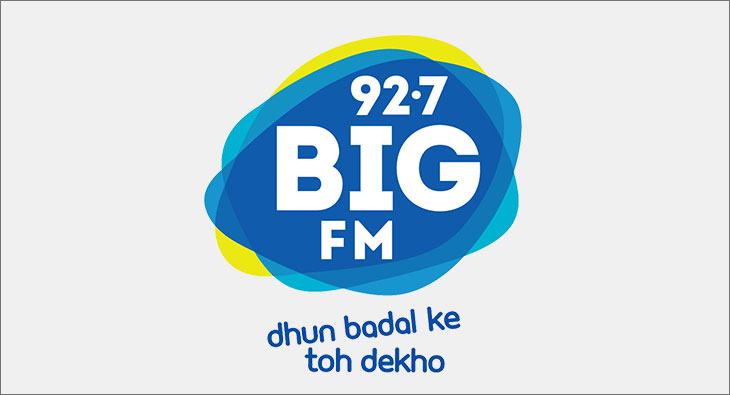 Big FM