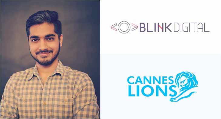 Dooj Ramchandani Cannes Lions