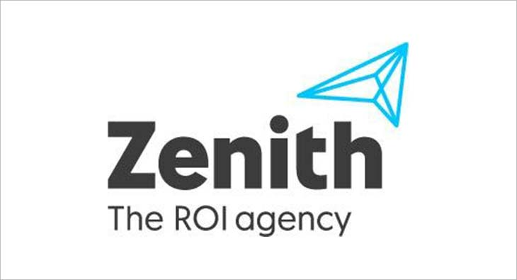 Zemith