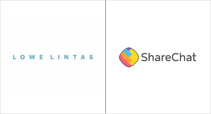 LintasShareChat