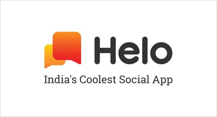 Helo partners with Bigg Boss Marathi Season 2 - Exchange4media