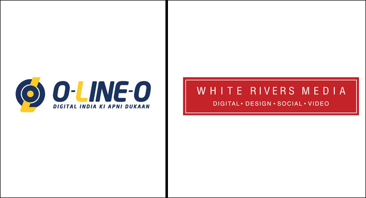 O Line O White Rivers Media