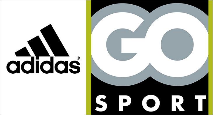 Adidas GO Sport