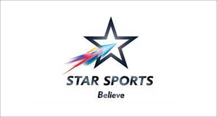 StarSports