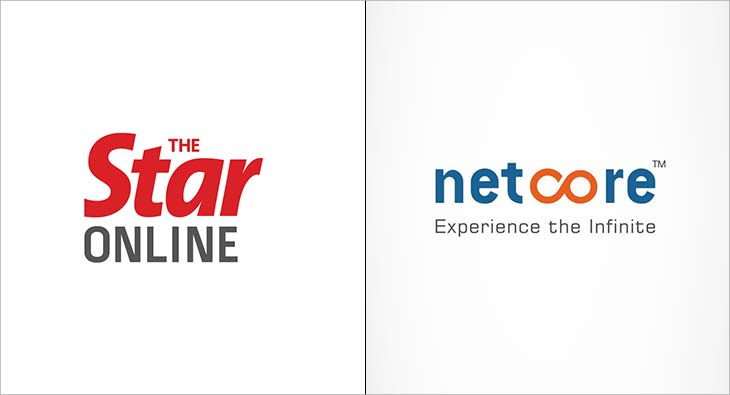 The Star Online Netcore