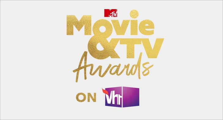 MTV Movie & TV Awards come exclusively to Vh1 India