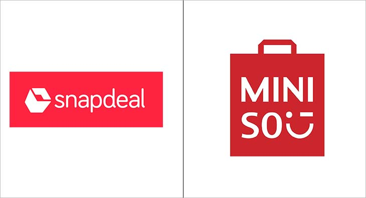 Snapdeal Miniso