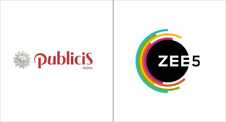 PublicisZee