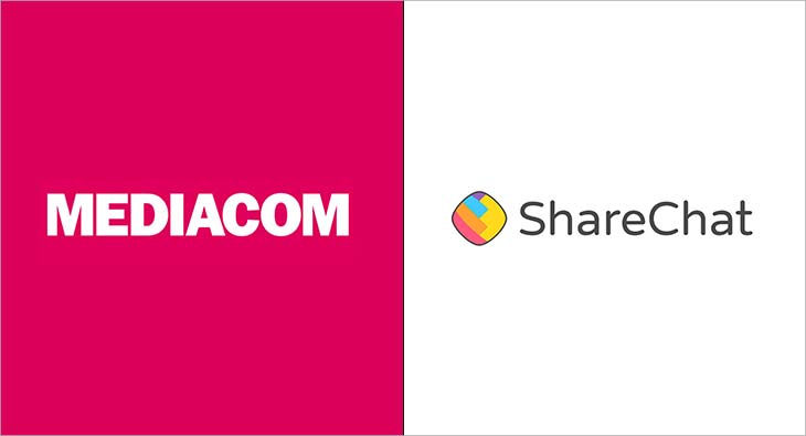 MediaCom ShareChat