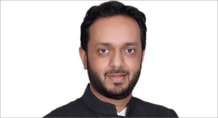 Mehraj Dube ABP News