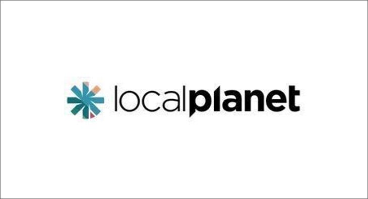 LocalPlanet